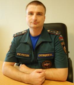 strugovschikov